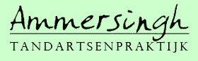 Ammersingh Tandartsenpraktijk Nijmegen